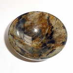 Labradorite Gemstone Bowl