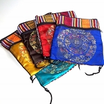 Gemstone Storage Bag Mandella