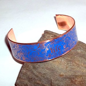 Thumbnail Asp File Ets Images Products Copper Bracelets 2 890 3 Jpg Ma 300 Maxy 0